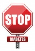 Eat real food to prevent diabetes and help diabetes type 2 reverse
