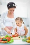 Yes there is a natural cure for gestational diabetes