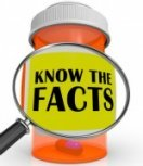 Know the facts: side effects of blood thinners vs home remedies for blood clots