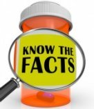 Know prescription drugs their side effects