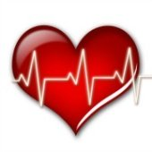 Natural heart supplements like CardioforLife will NOT interfere with Coumadin or warfarin