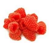 Eat these fruits and veg as natural blood thinners