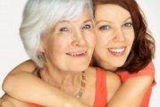 Bone loss and vitamin D deficiency symptoms: high doses D vitamin benefits the elderly