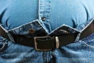 insulin sensitivity fat loss help for belly fat