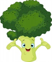 Broccoli one of best foods that prevent breast cancer