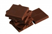 Dark chocolate proven to help lower blood pressure