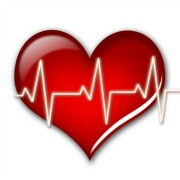 How nitric oxide heart health supplements work