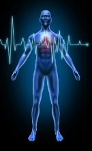 Heart attack and stroke risk can be reduced naturally