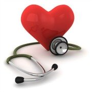 Find out about high blood pressure and age to avoid over medication