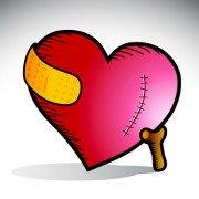 Bye Bye bandaids, Lipitor Simvastatin side effects muscle pain and memory loss, hello heart healthy life!