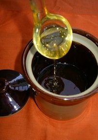 Honey best of home remedies cough for kids