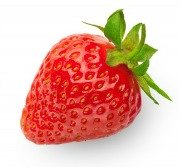 Eat berries and green veggies to avoid taking blood clot meds