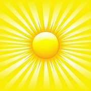 Cancer, vitamin D mental, vitamin D anxiety related to lack of sunshine