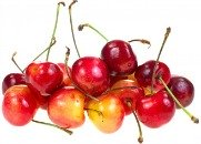 Yes there are ways to sleep longer naturally: tart cherries can help