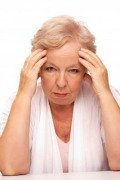 Don't blame how you feel on being old -- suspect your medications instead!