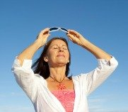 Food rich in Vitamin D along with sunshine are not providing enough for many people